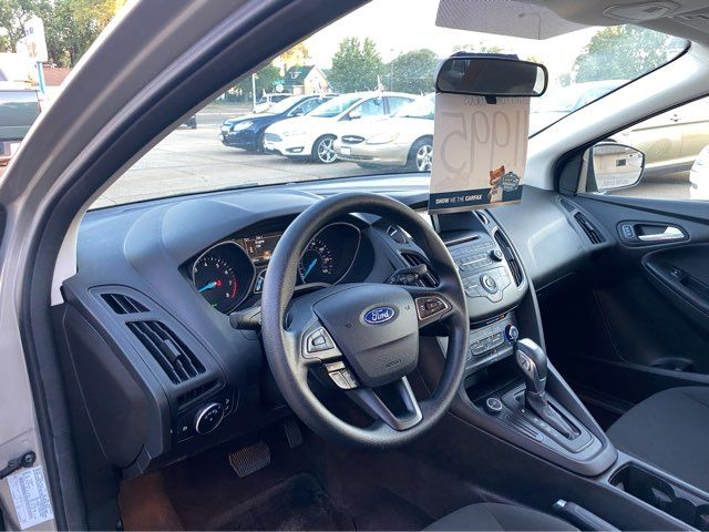 2015 Ford Focus SE ONLY 32,000 Miles in Dickinson, ND 58601