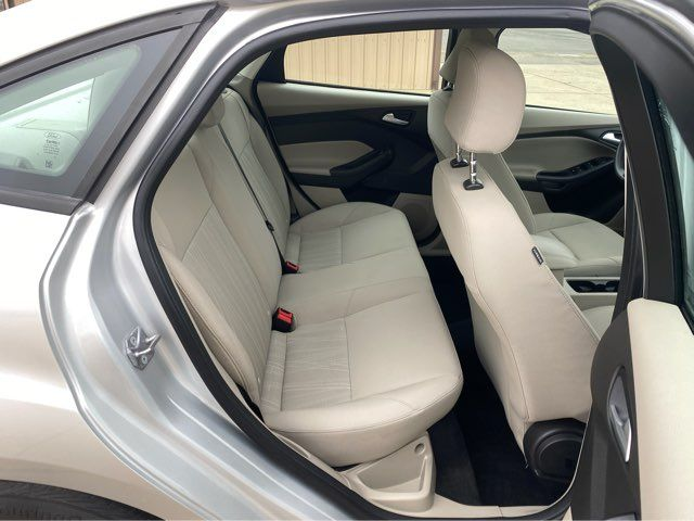 2015 Ford Focus SE ONLY 47,000 Miles in Dickinson, ND 58601
