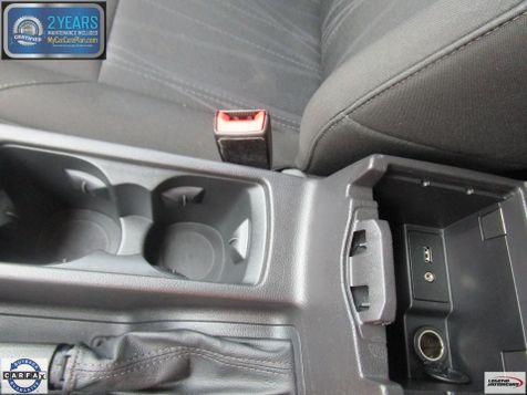 2015 Ford Focus SE in Garland, TX