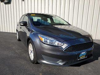2015 Ford Focus SE in Harrisonburg, VA 22802
