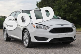 2015 Ford Focus SE in Jackson, MO 63755