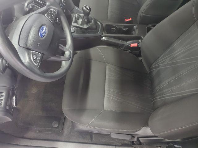 2015 Ford Focus S Kensington, Maryland 20