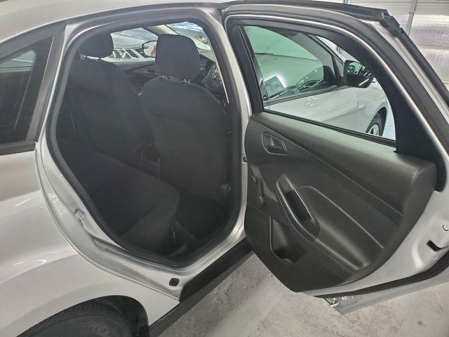 2015 Ford Focus S Kensington, Maryland 28