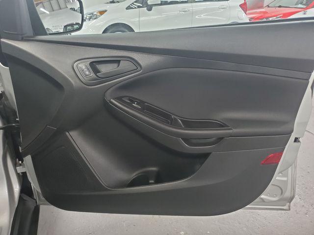 2015 Ford Focus S Kensington, Maryland 34