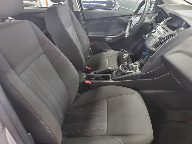 2015 Ford Focus S Kensington, Maryland 36