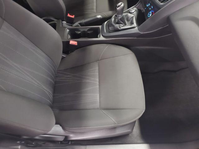 2015 Ford Focus S Kensington, Maryland 37