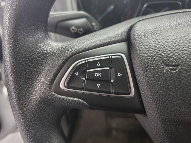 2015 Ford Focus S Kensington, Maryland 41