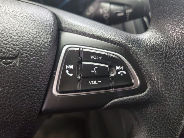 2015 Ford Focus S Kensington, Maryland 42
