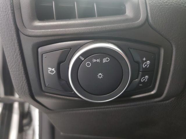 2015 Ford Focus S Kensington, Maryland 43