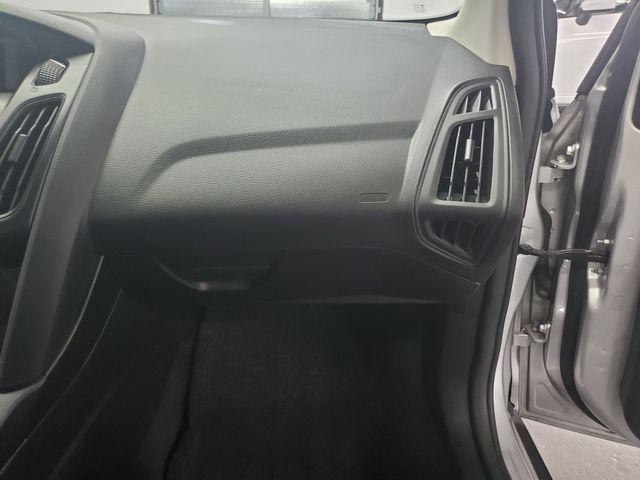 2015 Ford Focus S Kensington, Maryland 52