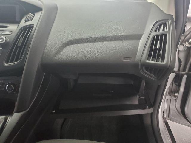 2015 Ford Focus S Kensington, Maryland 53