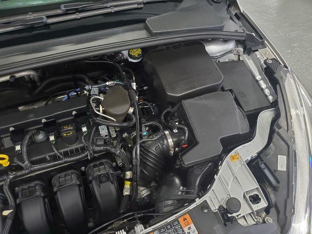 2015 Ford Focus S Kensington, Maryland 60