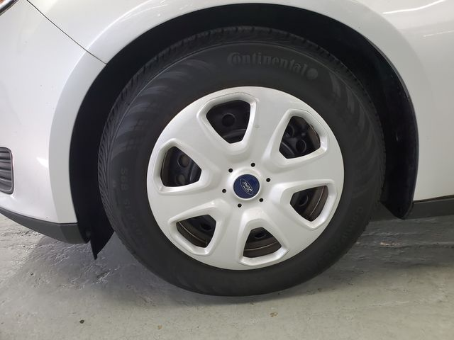 2015 Ford Focus S Kensington, Maryland 69