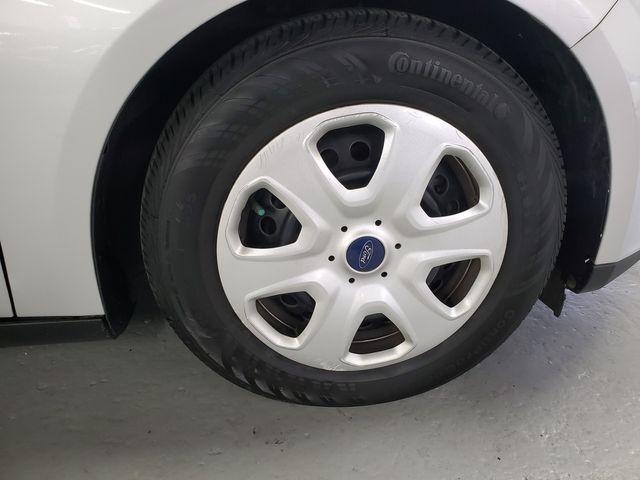 2015 Ford Focus S Kensington, Maryland 75