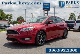 2015 Ford Focus SE in Kernersville, NC 27284
