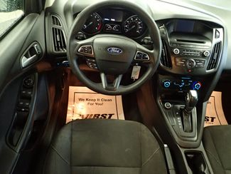 2015 Ford Focus SE Lincoln, Nebraska 4