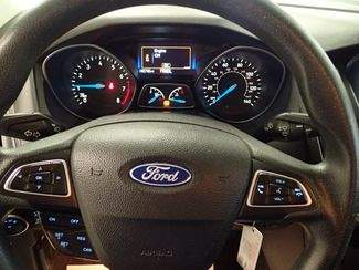 2015 Ford Focus SE Lincoln, Nebraska 7