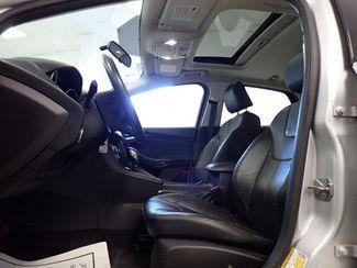 2015 Ford Focus SE Lincoln, Nebraska 5
