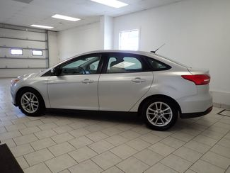 2015 Ford Focus SE Lincoln, Nebraska 1
