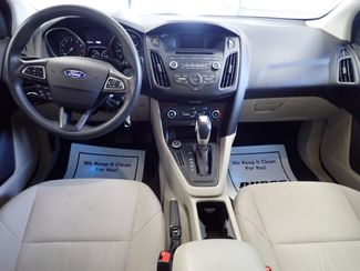 2015 Ford Focus SE Lincoln, Nebraska 3