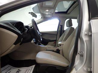 2015 Ford Focus SE Lincoln, Nebraska 4