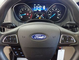 2015 Ford Focus SE Lincoln, Nebraska 5