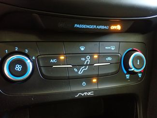 2015 Ford Focus SE Lincoln, Nebraska 7