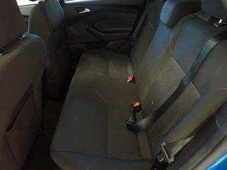 2015 Ford Focus SE Lincoln, Nebraska 2