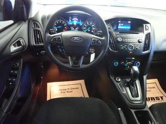 2015 Ford Focus SE Lincoln, Nebraska 3