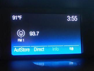 2015 Ford Focus SE Lincoln, Nebraska 6
