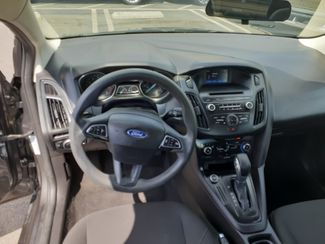 2015 Ford Focus S Los Angeles, CA 6
