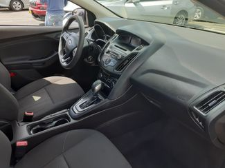 2015 Ford Focus S Los Angeles, CA 3