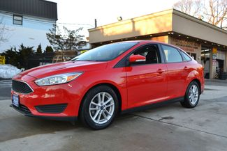 2015 Ford Focus in Lynbrook, New