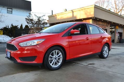 2015 Ford Focus SE in Lynbrook, New