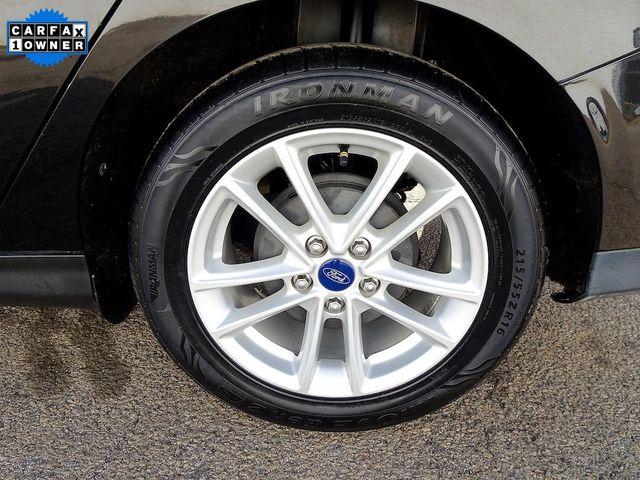 2015 Ford Focus SE Madison, NC 10