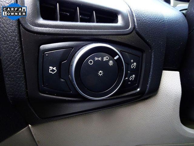 2015 Ford Focus SE Madison, NC 18