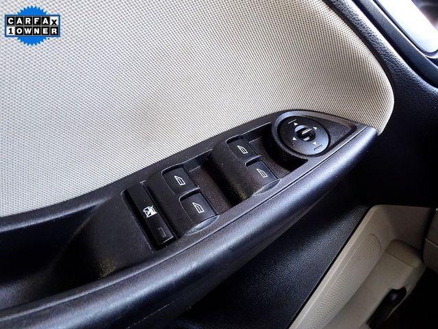 2015 Ford Focus SE Madison, NC 24