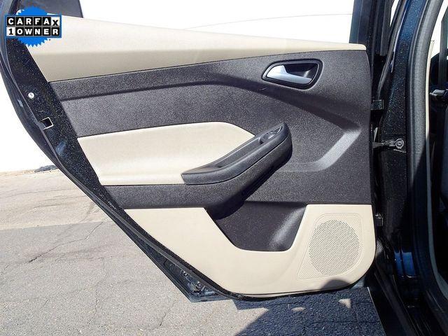 2015 Ford Focus SE Madison, NC 28
