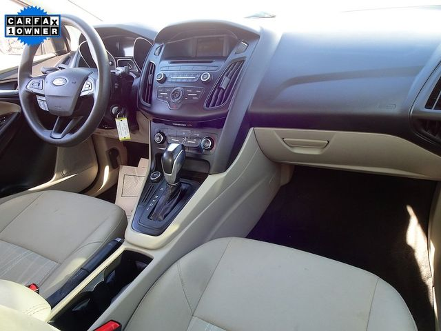 2015 Ford Focus SE Madison, NC 36
