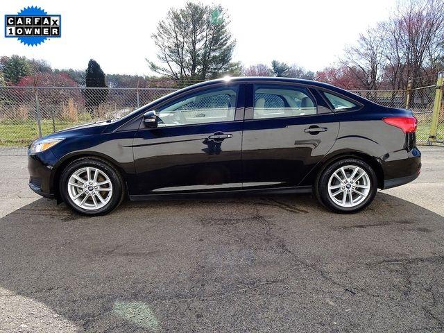 2015 Ford Focus SE Madison, NC 5