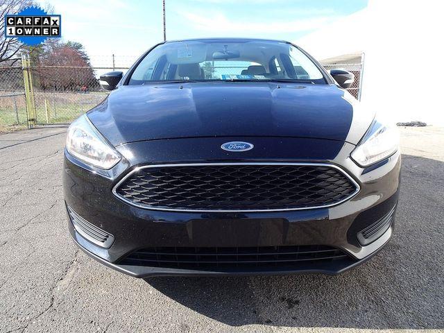 2015 Ford Focus SE Madison, NC 7