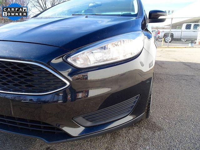 2015 Ford Focus SE Madison, NC 9