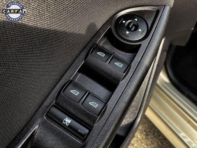 2015 Ford Focus SE Madison, NC 22