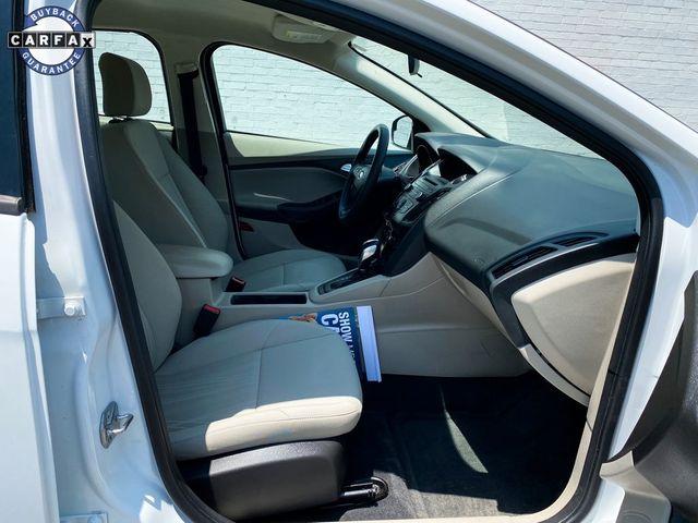2015 Ford Focus SE Madison, NC 11
