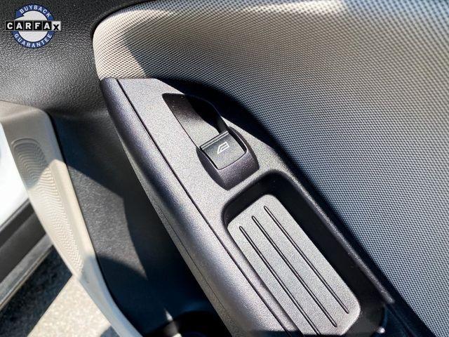 2015 Ford Focus SE Madison, NC 13