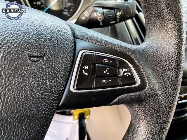 2015 Ford Focus SE Madison, NC 25