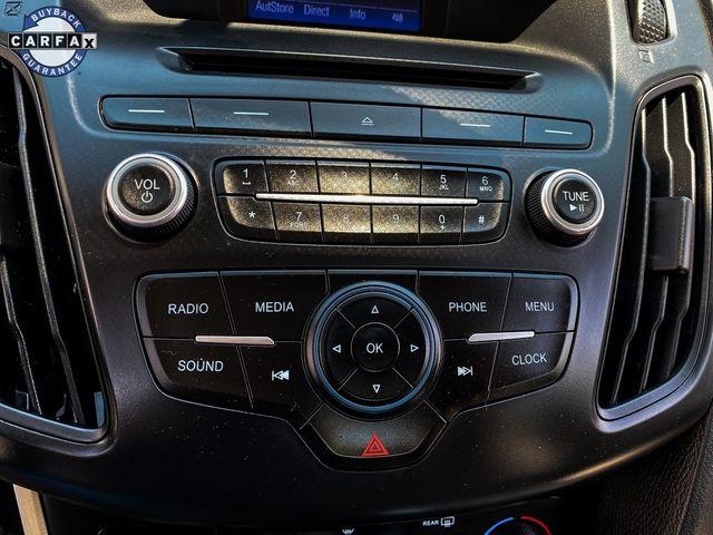 2015 Ford Focus SE Madison, NC 27