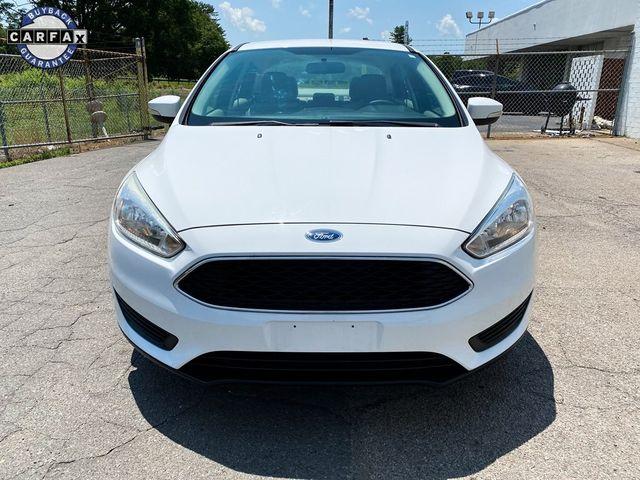 2015 Ford Focus SE Madison, NC 6