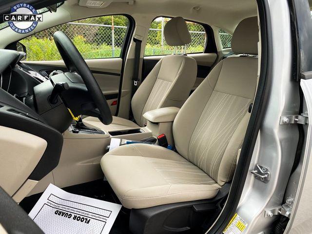 2015 Ford Focus SE Madison, NC 21