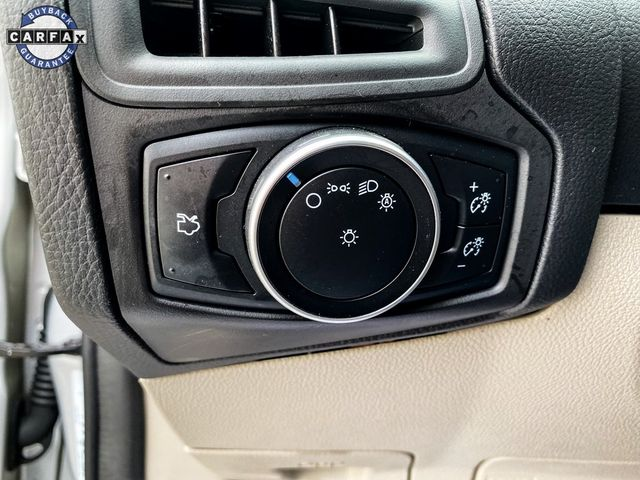 2015 Ford Focus SE Madison, NC 23